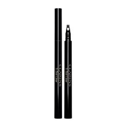 Clarins 3-DOT LINER  - 01 Black