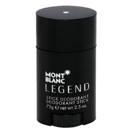 Mont Blanc LEGEND MEN DEO STICK 75GR