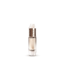 Burberry BODY Eau Parfum