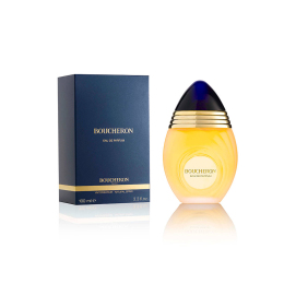 Boucheron POUR FEMME Eau Parfum