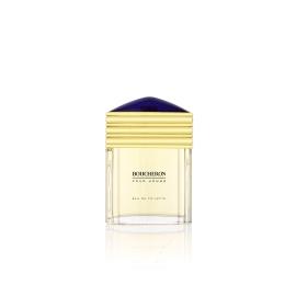 Boucheron POUR HOMME Eau Parfum