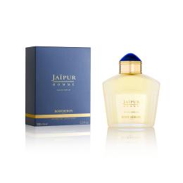 Boucheron JAÏPUR HOMME Eau Parfum