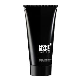 Mont Blanc MEN EMBLEM AS BALM