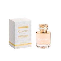 Boucheron QUATRE Eau de Parfum