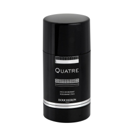 Boucheron QUATRE MEN DEO STICK