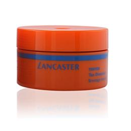 Lancaster TAN DEEPENER - TINTED SEM SPF