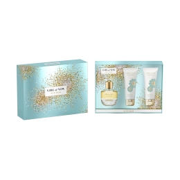 Coffret ELIE SAAB GIRL OF NOW