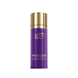 Mugler ALIEN DEODORANT SPRAY 100 ML