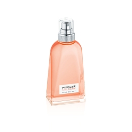 Mugler COLOGNE TAKE ME OUT 100ML Eau Toillete