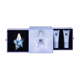 Thierry Mugler ANGEL Eau de Parfum Luxury Set