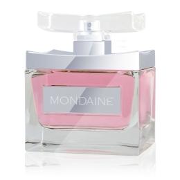 MONDAINE BLOOMING ROSE Eau de Parfum 95 ml