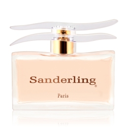 SANDERLING PARIS Eau de Parfum 100ML
