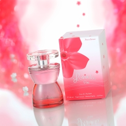 LORINDA Eau de Parfum 100 ML