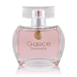 GALICE SENSUELLE Eau de Parfum 100 ml