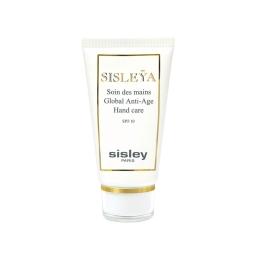 Sisley SISLEΫA MAINS 75ml