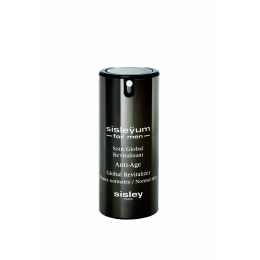 Sisley Sisleÿum for men 50 ml