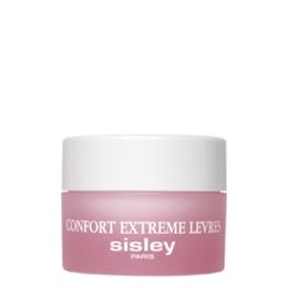 Sisley Confort Extrême Lèvres 9 g