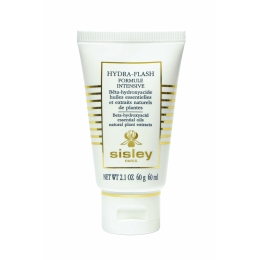 Sisley HYDRA-FLASH VISAGE 60ml