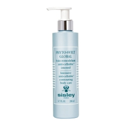 Sisley PHYTO-SVELT GLOBAL 200ml