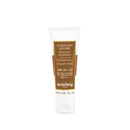 Sisley Super Soin Solaire Visage SPF 50+   40 ml