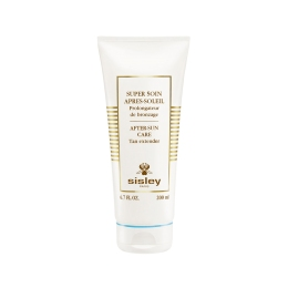 Sisley Super Soin Solaire Brume Lactée Corps SPF30 150 ml
