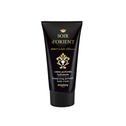 Sisley SOIR D'ORIENT BODY CREAM 150ml