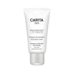 Carita PROGRESSIF ANTI-AGE Masque Biologique 75ml