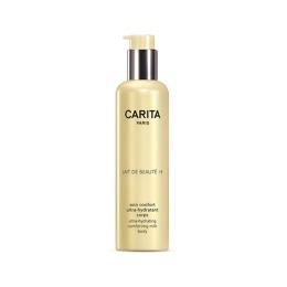 Carita CLÁSSICOS Lait De Beauté 14 200ml