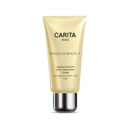Carita CLÁSSICOS Masque De Beaute 14 50ml