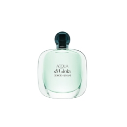 Giorgio Armani ACQUA DI GIOIA Eau de Parfum