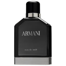 Giorgio ARMANI HOMME EAU NUIT Eau de Toilette