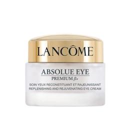 Lancôme ABSOLUE PREMIUM SSX Creme Olhos 20ml