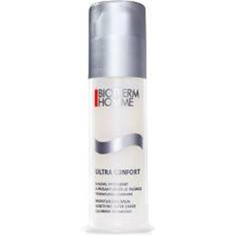 BIOTHERM MEN ULTRA CONF 75ML