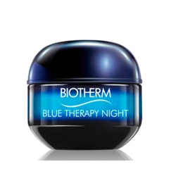 Biotherm BLUE THERAPY NOITE CREME 50ML