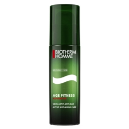 BIOTHERM HOMME AGE FITNESS 50ML