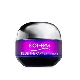 Biotherm BLUE THERAPY LIFT & BLUR CREME 50ML