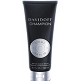 DAVIDOFF CHAMPION AS BALM 100ML