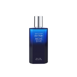 Davidoff COOL WATER NIGHT DIVE Eau de Toilette