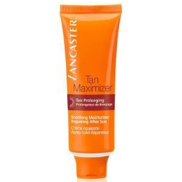 Lancaster SOOTHING MOISTURIZER REPAIRING AFTER SUN