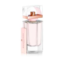 Balenciaga SKIN Eau de Parfum