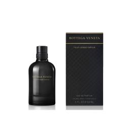 Bottega Veneta HOMME Eau de Parfum