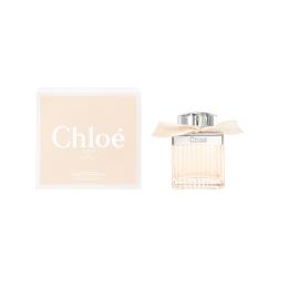 Choé FLEUR Eau de Parfum