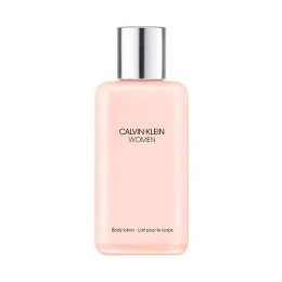 Calvin Klein WOMEN Body Lotion 200ml
