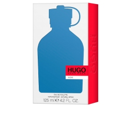 HUGO Boss NOW LTD Eau de Toilette