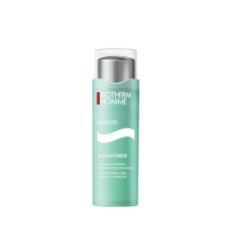 Biotherm AQUAPOWER PELES NORMAIS E MISTAS 75 ML