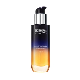 Biotherm BLUE THERAPY SÉRUM-IN-OIL 50ML