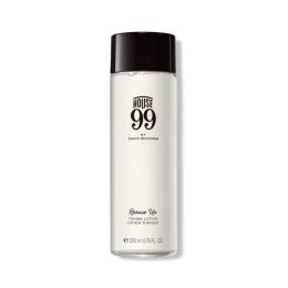 House 99 LOÇÃO TONIFICANTE SPRUCE UP 200ml