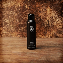 House 99 SPRAY FIXANTE TIGHT GRIP 150ml