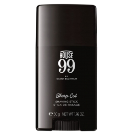 House 99 STICK DE BARBEAR SHARP CUT 50ml