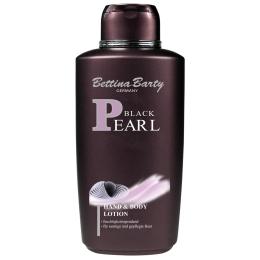 Bettina Barty BLACK PEARL BODY LOTION 500ML